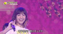 24時間テレビ 宮澤佐江.☆゜の画像(プリ画像)