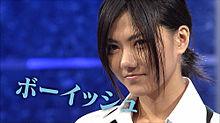 akbingo 宮澤佐江.☆゜の画像(プリ画像)