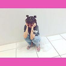 宮澤佐江.☆゜の画像(プリ画像)