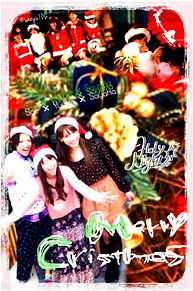 AKB48 クリスマス 加工画 宮澤佐江 大島優子 秋元才加の画像(秋元才加に関連した画像)