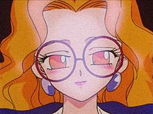 セーラームーン ミメットの画像(デス・スターに関連した画像)