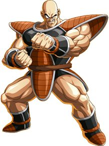DRAGON BALL FIGHTERZ NAPPAの画像(BALLに関連した画像)