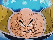 DRAGON BALL Z NAPPAの画像(ドラゴンボールに関連した画像)