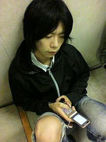 AGEめん マヂカルラブリー 野田クリスタルの画像(マヂカルラブリーに関連した画像)