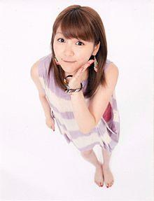 光井愛佳の画像(元モーニング娘。に関連した画像)