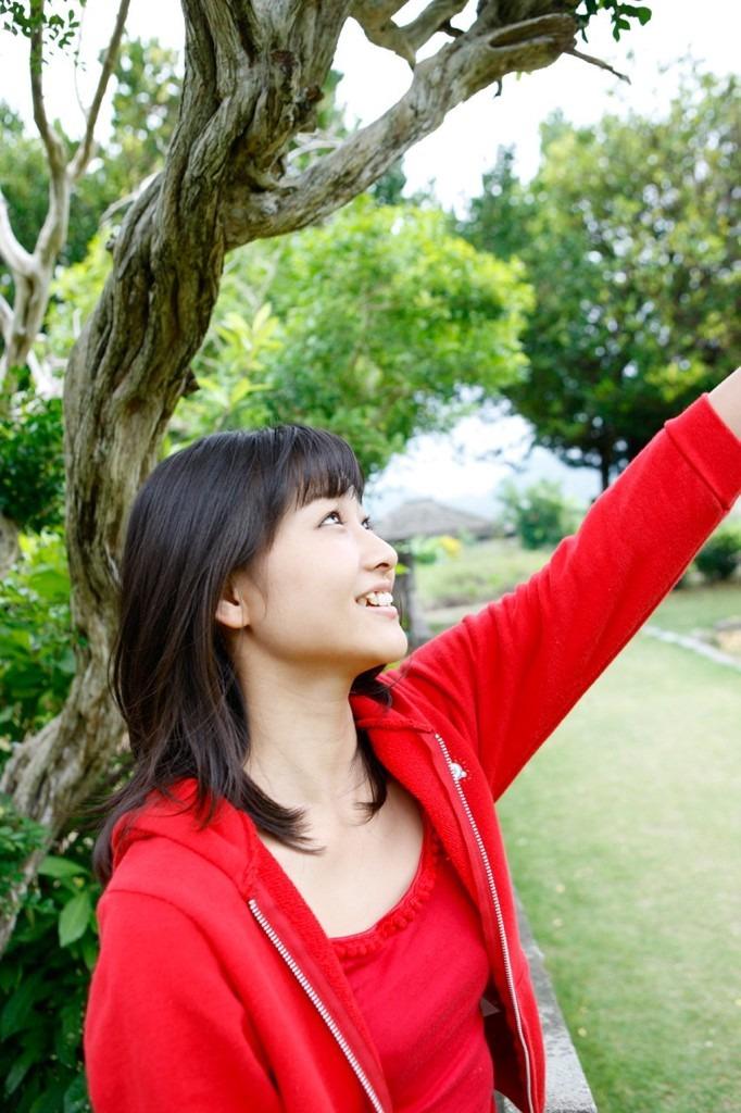 和田彩花の画像 p1_14