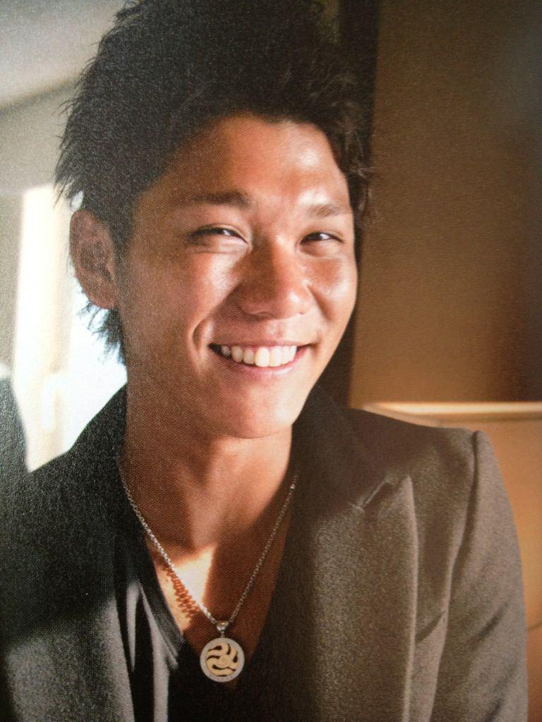 坂本勇人の画像 p1_29