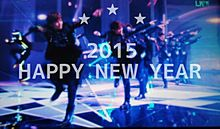★HAPPY NEW YEAR★ プリ画像