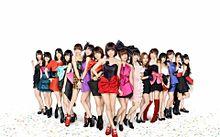 AKB48  AKBフェスティバ  チームサプライズ プリ画像