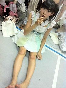 NMB48 みるきー 渡辺美由紀 プリ画像
