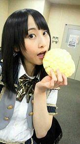 SKE48 松井玲奈 プリ画像