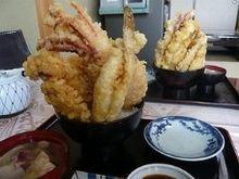 食べ物 デカ盛り 特盛りの画像 プリ画像