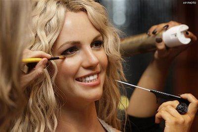 Britney Spears ブリトニー 外国人 可愛いの画像(プリ画像)