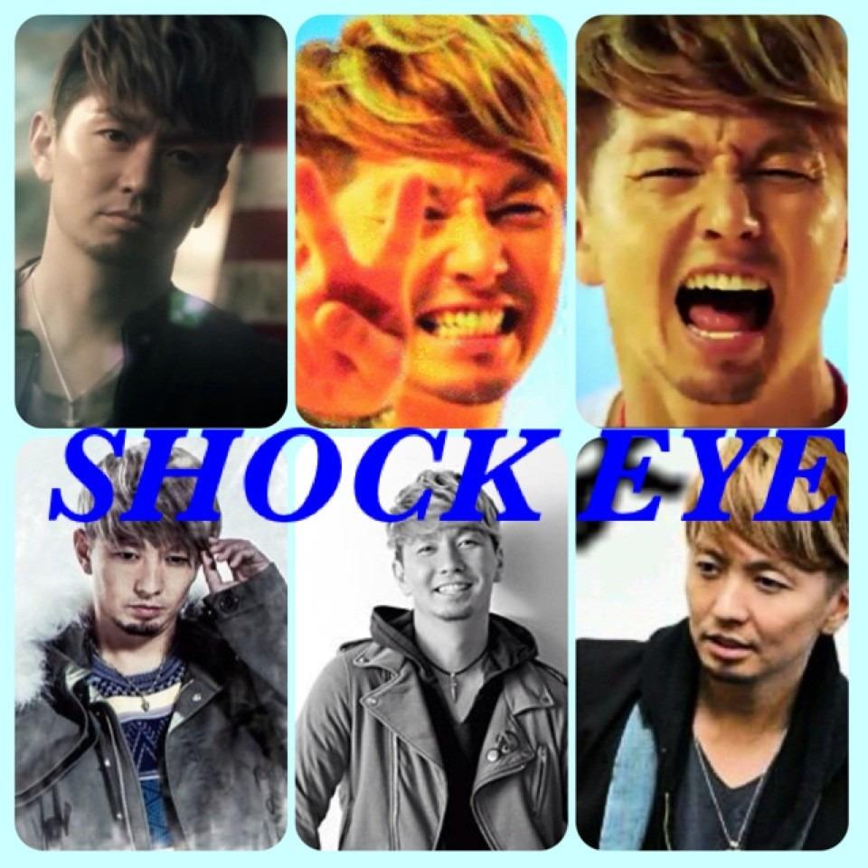 SHOCK EYEの画像 p1_15