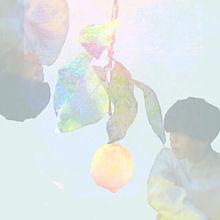 Lemonの画像(lemon 壁紙 米津玄師に関連した画像)