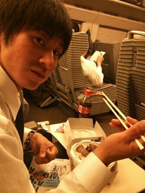 金子侑司の画像 p1_10