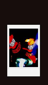 Jukebox ロック画面用の画像(JUKEBOXに関連した画像)