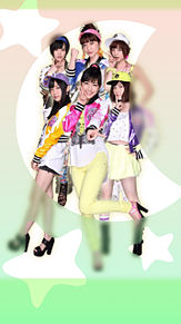 HKT48メンバー ホーム画面の画像(プリ画像)