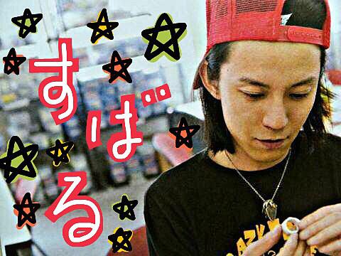 関ジャニ∞渋谷すばるの画像(プリ画像)
