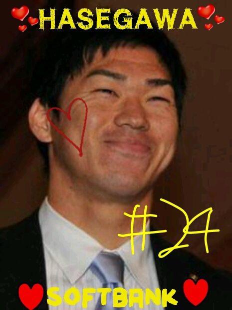 長谷川勇也の画像 p1_23