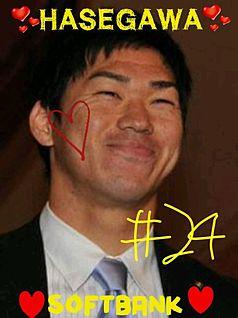長谷川勇也の画像 p1_5