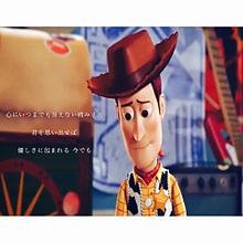 リフレインの画像(ディズニー/トイストーリーに関連した画像)