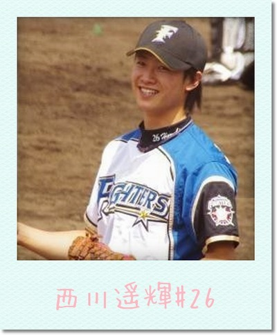 西川遥輝の画像 p1_15