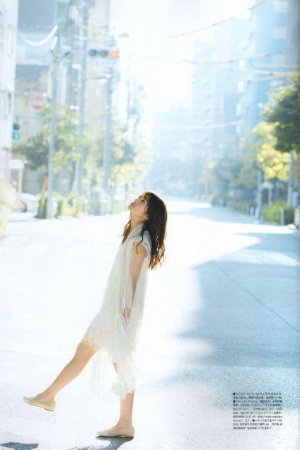 桜井玲香の画像 p1_26