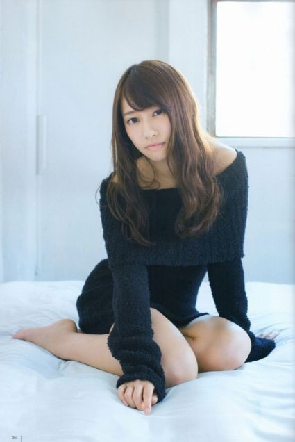 桜井玲香の画像 p1_29