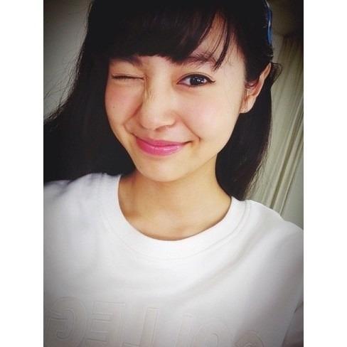 田辺桃子の画像 p1_8