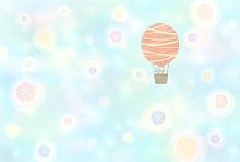 金平糖 イラストの画像24点完全無料画像検索のプリ画像bygmo