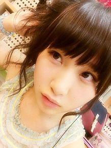 AKB48 高橋朱里の画像(チームbに関連した画像)