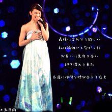 AKB48 歌詞 強さと弱さの間での画像(秋元才加に関連した画像)