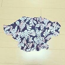 laulea shopの画像(ボタニカル柄に関連した画像)