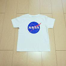 GUの画像(NASAに関連した画像)