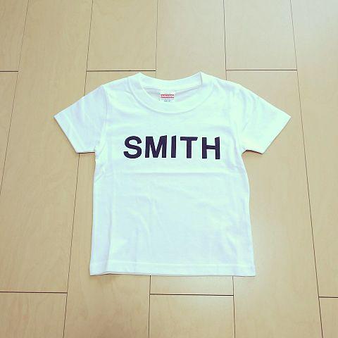 SMITHの画像(プリ画像)