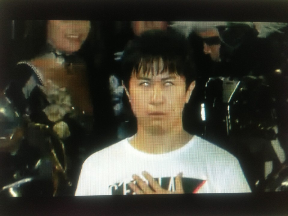 杉田智和の画像 p1_33