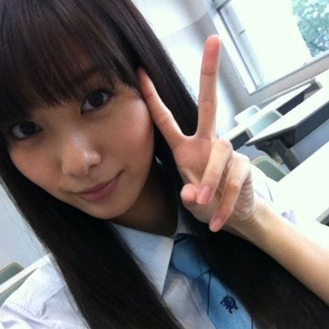 新川優愛の画像 p1_39