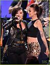 Cher Lloyd & Demi Lovato プリ画像