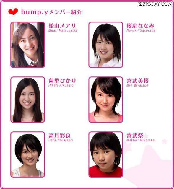 宮武美桜の画像 p1_29