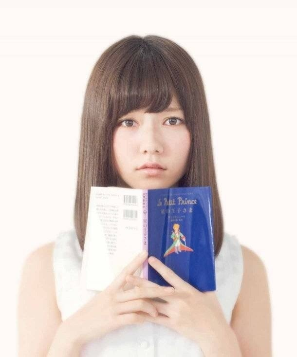 島崎遥香の画像 p1_35