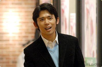 岡田義徳の画像 p1_25