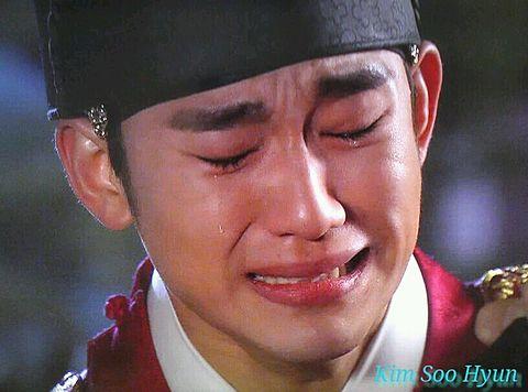 キム・スヒョン (1988年生の俳優)の画像 p1_32