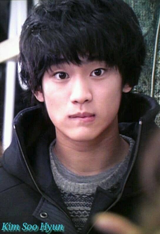 キム・スヒョン (1988年生の俳優)の画像 p1_29