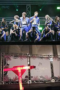 東方神起☆の画像(a-nationに関連した画像)