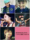 MAKI&TOPさん    リクエスト プリ画像
