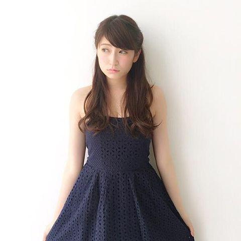 吉田朱里の画像 p1_32