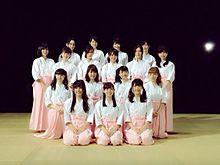 NMB48 チームB?の画像(チームBに関連した画像)