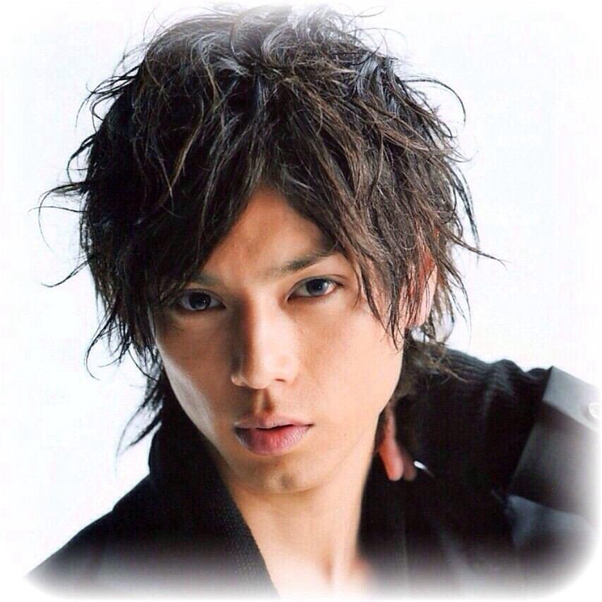水嶋ヒロの画像 p1_30