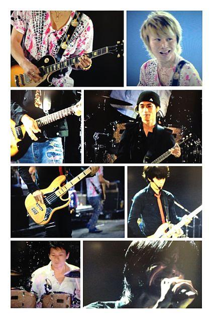 関ジャニ∞ E×E バンドの画像 プリ画像
